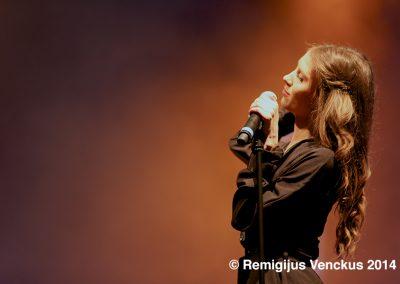 1 Saules kliosas - Kaunas Jazz-2014-04-26-copyright-Remigijus-Venckus