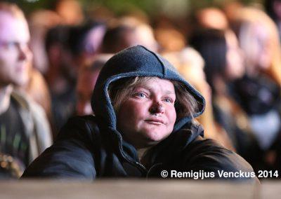 16 Kaunas Jazz 2014-copyright-Remigijus-Venckus