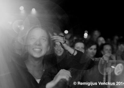 7 Kaunas Jazz 2014-copyright-Remigijus-Venckus
