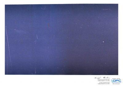 A blank screen-11