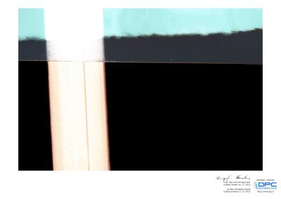A blank screen-17