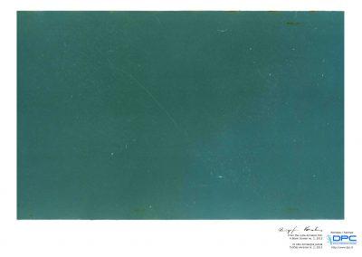 A blank screen-2
