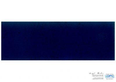 A blank screen-22