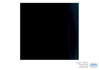 A blank screen-25