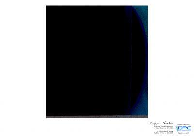 A blank screen-27