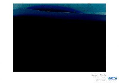 A blank screen-28