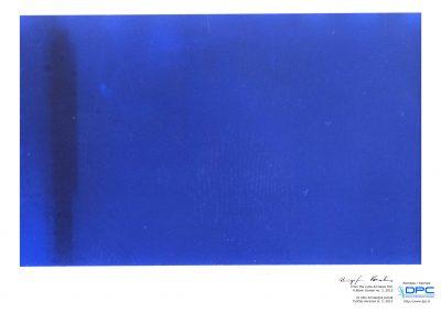 A blank screen-3