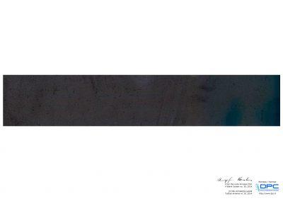 A blank screen-30