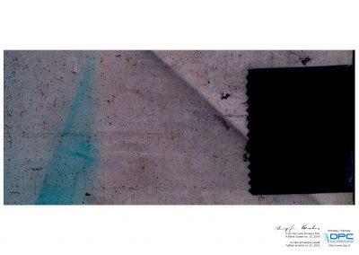 A blank screen-33