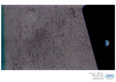 A blank screen-34