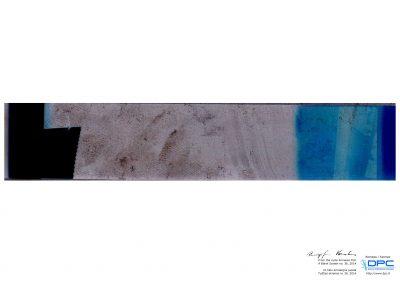 A blank screen-36