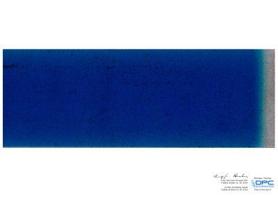 A blank screen-39