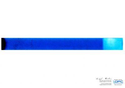 A blank screen-44