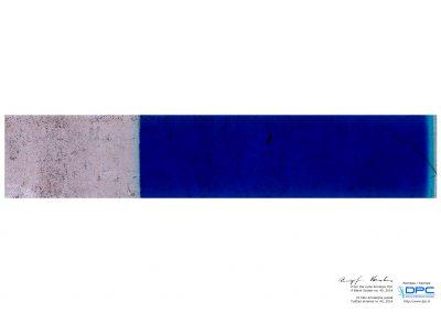 A blank screen-45
