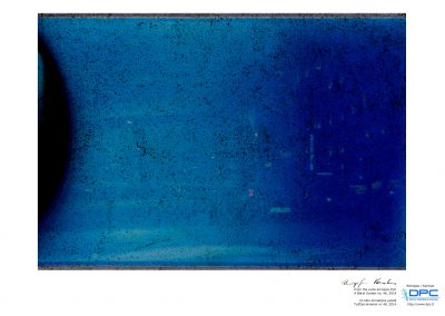 A blank screen-46