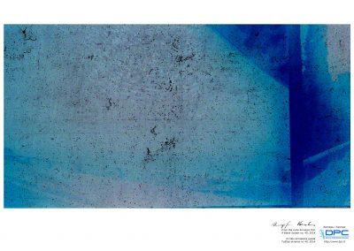 A blank screen-49