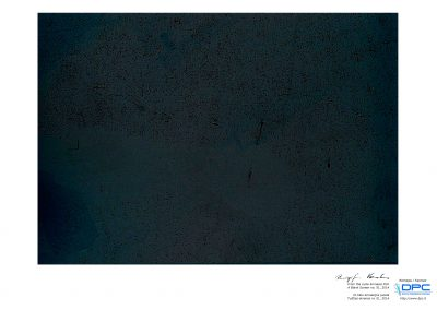 A blank screen-51