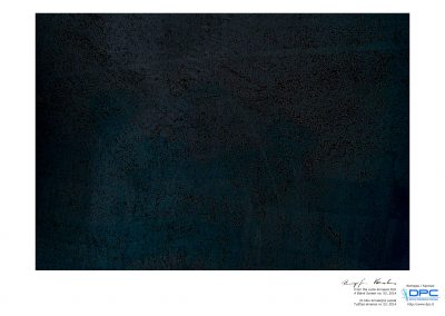 A blank screen-53