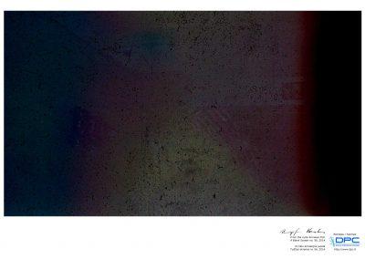 A blank screen-56