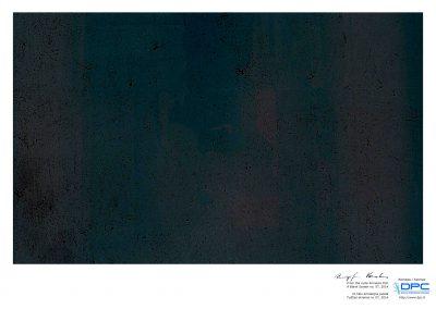 A blank screen-57