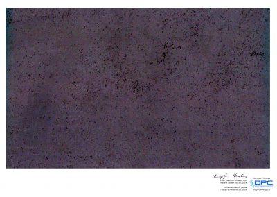 A blank screen-58