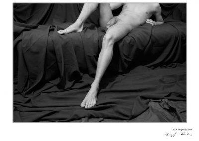 Be pavadinimo Untitled , 2008 fotografija-photography ©REMIGIJUS VENCKUS