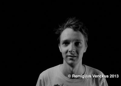 Jonas © Remigijus Venckus 2013