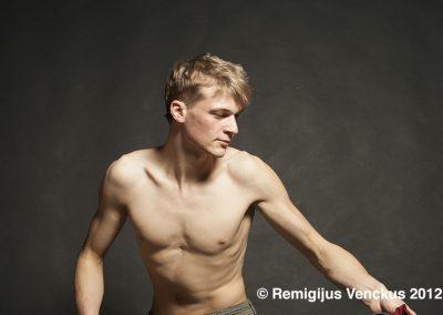 Laimis © Remigijus Venckus 2012