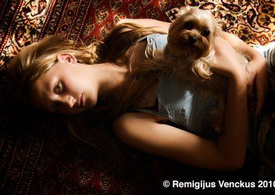 Maria-2 © REMIGIJUS VENCKUS-2010