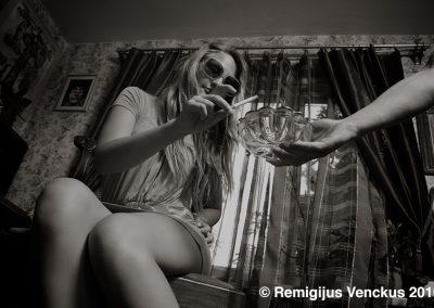 Maria-3 © REMIGIJUS VENCKUS-2010