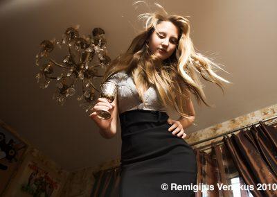 Maria-4 © REMIGIJUS VENCKUS-2010