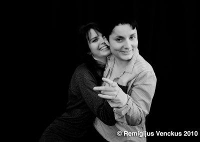 Moment - Akimirka © Remigijus Venckus 2010