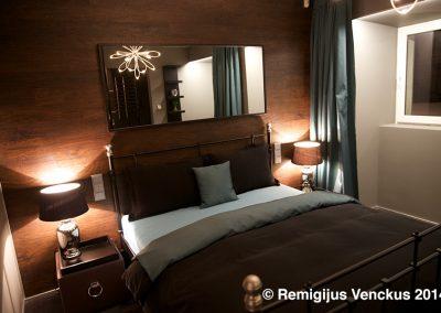 Private apartments in Vilnius - Privatus apartamentai Vilniuje 13 © Remigijus Venckus 2013