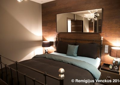 Private apartments in Vilnius - Privatus apartamentai Vilniuje 15 © Remigijus Venckus 2013