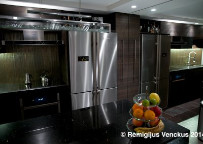 Private apartments in Vilnius - Privatus apartamentai Vilniuje 6 © Remigijus Venckus 2013