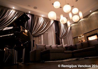 Private apartments in Vilnius - Privatus apartamentai Vilniuje 9 © Remigijus Venckus 2013