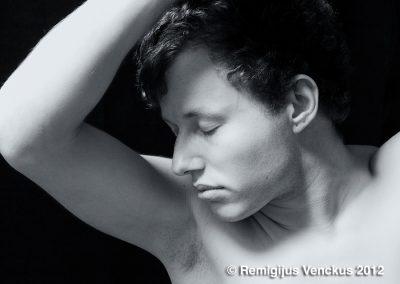Vidmantas © Remigijus Venckus 2012